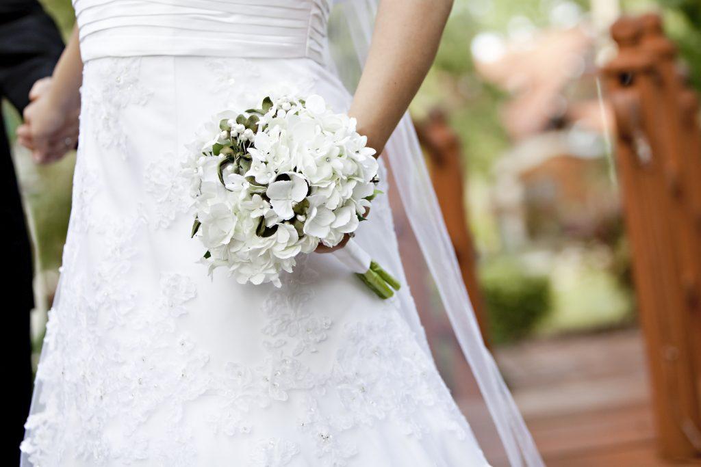 bride-663204