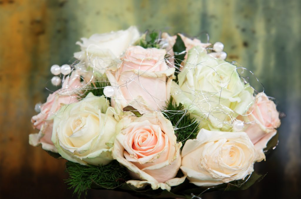 wedding-bouquet-366505