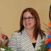 bouquets-dons conférence de presse