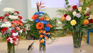 bouquets-dons conférence