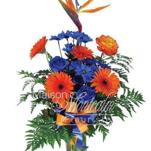 Bouquets-dons