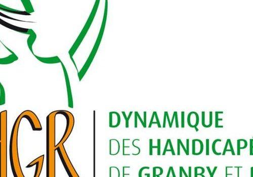 DHGR logo hr