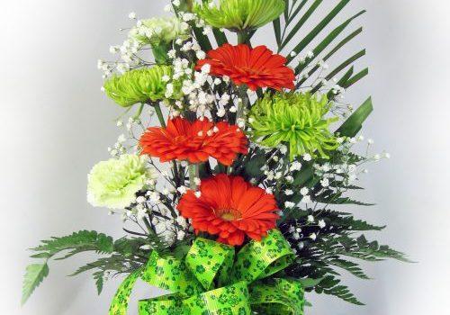 bouquet DHGR ideal