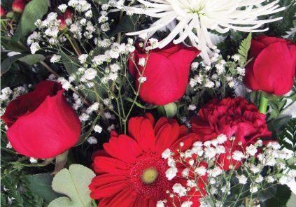 bouquet-croix-rouge-HYBM