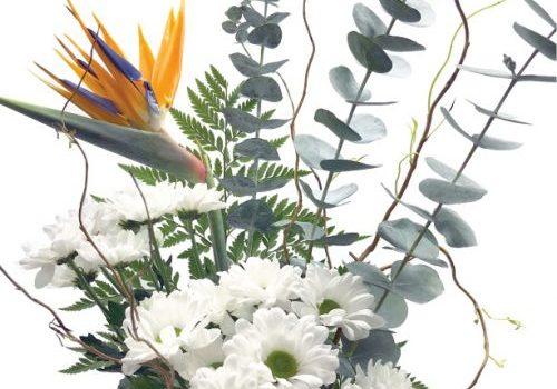 bouquet-don-l-autre-versant