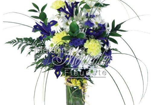 bouquet-societe-alzheimer-deluxe