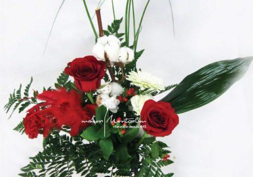 fleurs-coupees-fondation-loeil