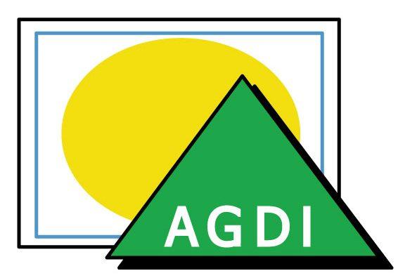 logo-AGDI