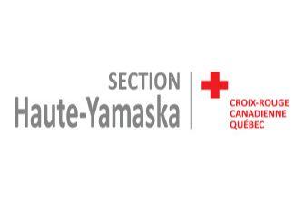 logo-croix-rouge-haute-yamaska